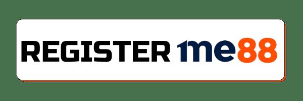 me88-Register-CTA