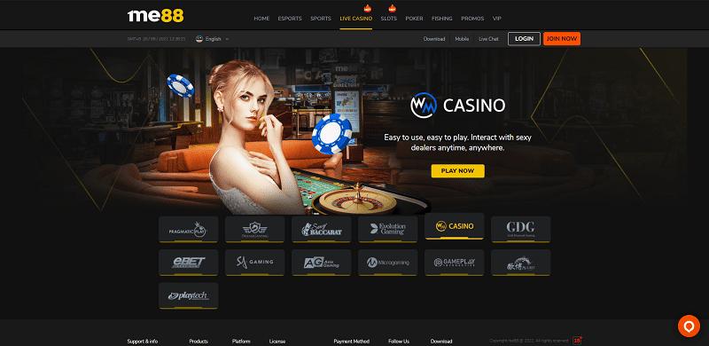 me88-live-casino-games