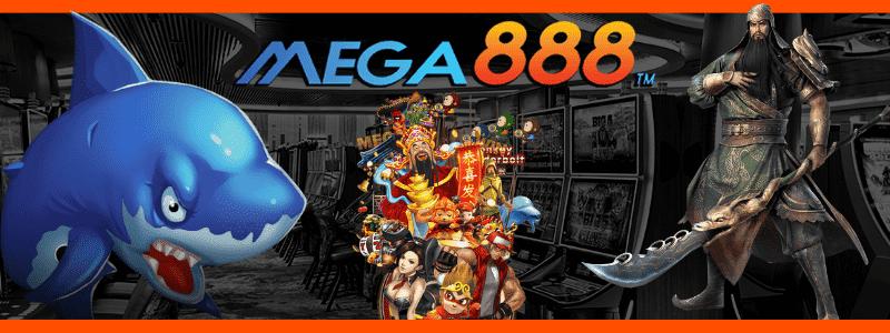 me88-mega888