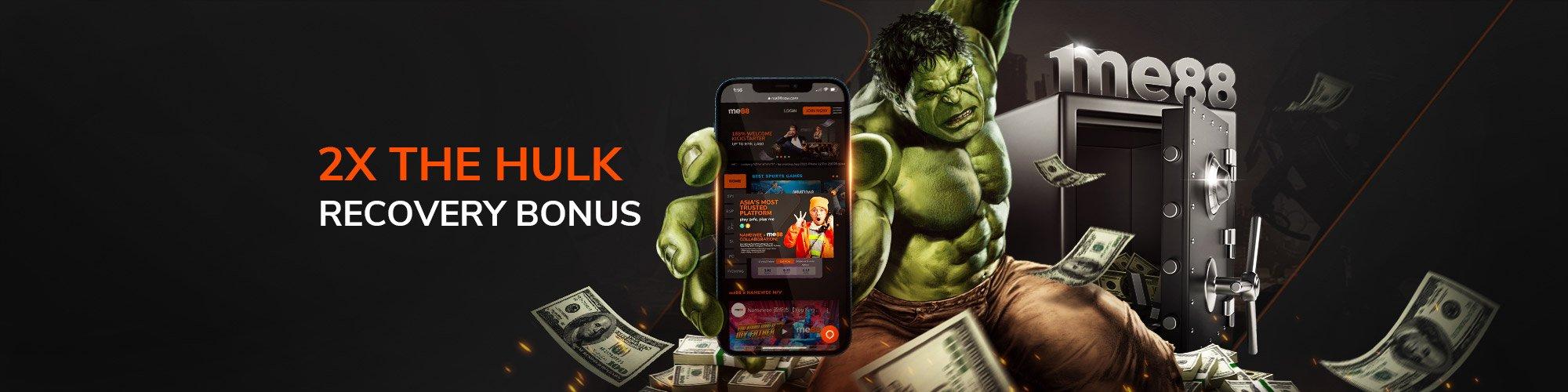 me88-2x-the-hulk-bonus