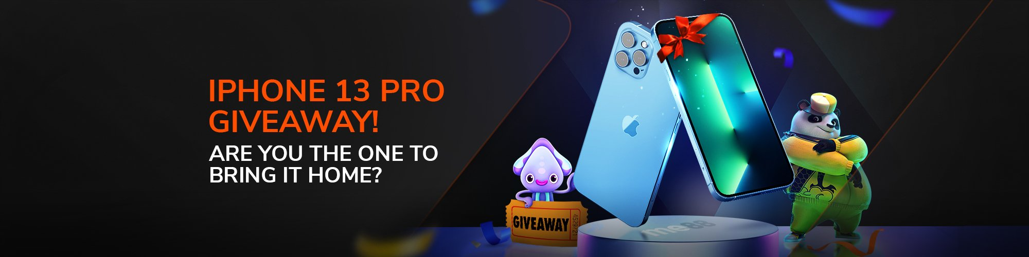 me88-iphone13-pro-giveaway